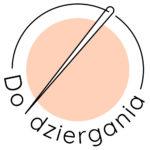 logo Do dziergania