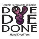 logotyp DyeDyeDone