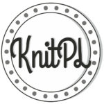 logotyp KnitPl