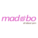 logotyp Madobo