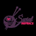 Świat Inspiracji logo